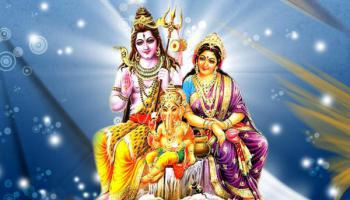 Achraya Prashant Priyadarshan
